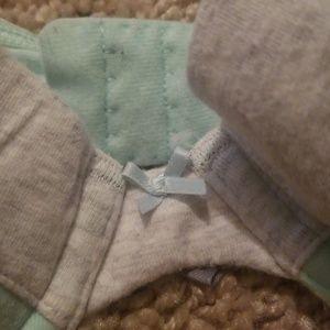 aerie Intimates & Sleepwear - Aerie Bra